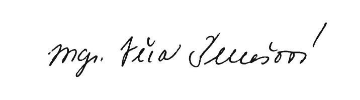 podpis_benesova